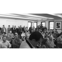 https://www.agenziaschiavon.it/wp-content/uploads/13.jpg