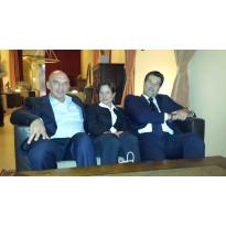 https://www.agenziaschiavon.it/wp-content/uploads/2013-10-09-23.53.47.jpg
