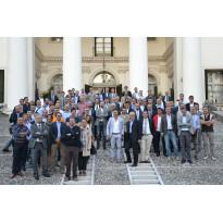 https://www.agenziaschiavon.it/wp-content/uploads/Beltrame-Villa-Sandi.jpg