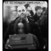 https://www.agenziaschiavon.it/wp-content/uploads/IMG-20140413-WA0000.jpg