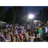 https://www.agenziaschiavon.it/wp-content/uploads/IMG_2841.jpg