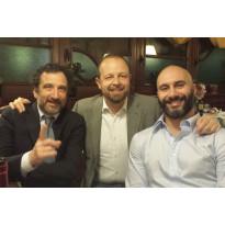 https://www.agenziaschiavon.it/wp-content/uploads/marco-giorgio.jpg